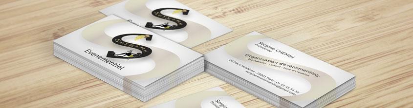 Sergine-Evenementiel-Cartes.jpg