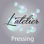 Atelier Pressing article1