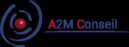 A2M Conseil