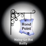 Association Le Rond-Point