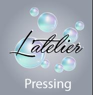 L'AtelierPressing