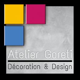 Atelier Goreti