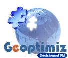 Geoptimiz