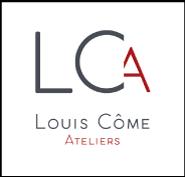 Louis Côme Ateliers