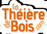 La Théièere de Bois